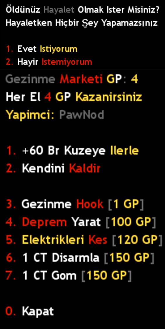 iuw8g4t