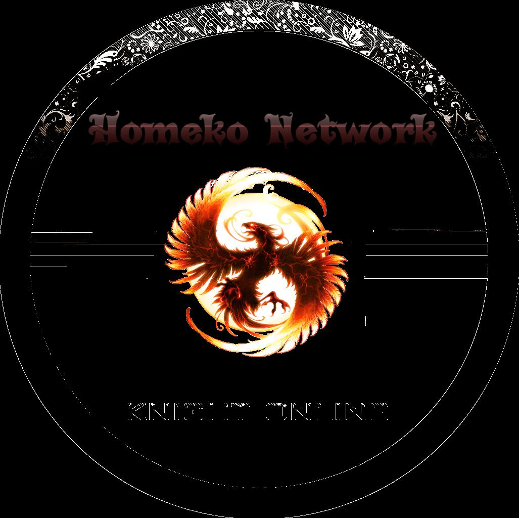 ♛ HomekoNetwork.Net ✔ 14 Mart ✩ SAAT 19:00 DA ONL�NE │HERKEZ� BEKLER�Z✘