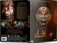 Dabbe 6 2015  DVD-5 Yerli Film – Tek Link