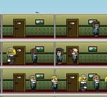 Otel Yönet Oyunu