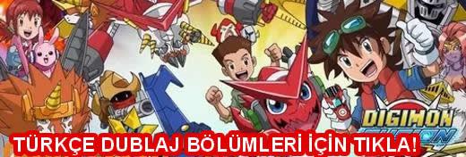 Digimon TR J5bOor