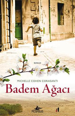 Michelle Cohen Corasanti Badem Ağacı Pdf