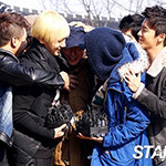 Super Junior Üyeleri'nin Askerlik Dönemleri J6G5Zr