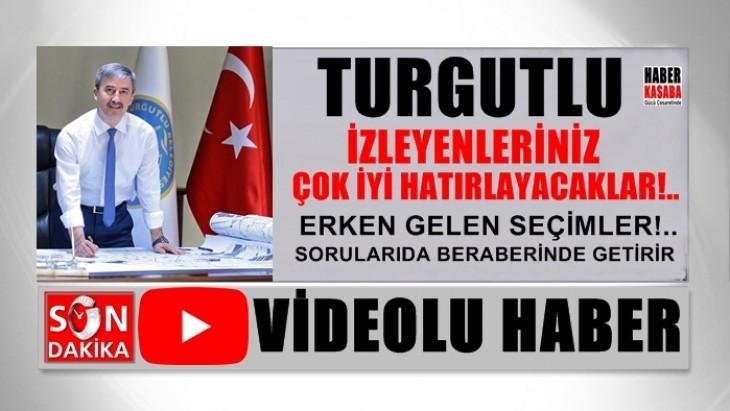 http://www.haberkasaba.com/simdi-bu-videoyu-izleyenlerinizhatirlayacak/3834/
