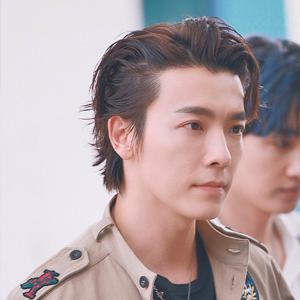 Super Junior Avatar ve İmzaları - Sayfa 4 J6d8Vg