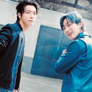 Super Junior Avatar ve İmzaları - Sayfa 4 J6d8vD