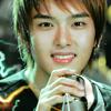 Super Junior Avatar ve İmzaları - Sayfa 7 J6lgRW