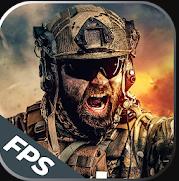 Bu yıla damgasını vuracak multiplayer oyun - Guns Of Death J6vEqn