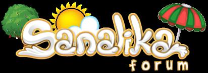 Sanalika Oyun Forum, Sanalika Forum, Sanalika Oyna, Sanalika