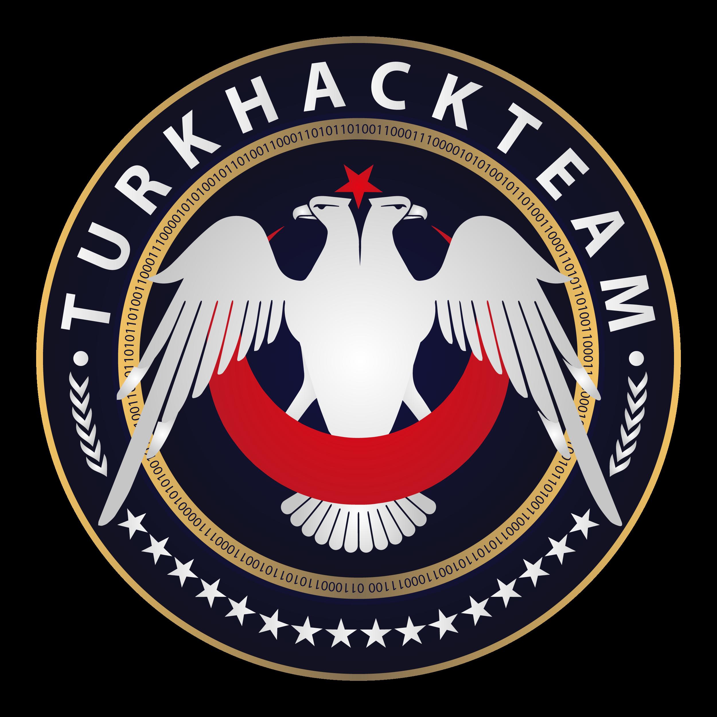 TurkHackTeam