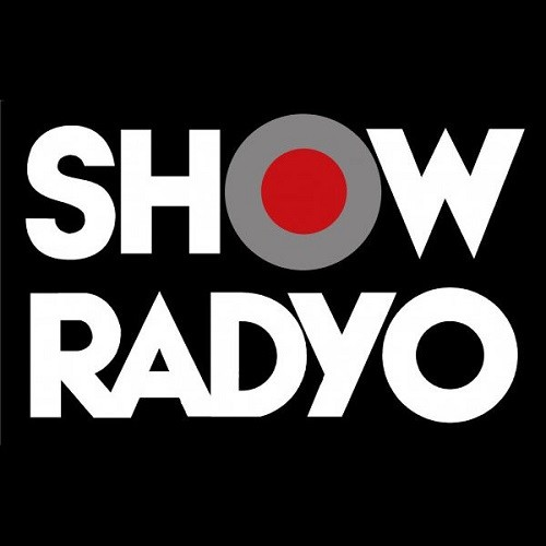 Show Radyo - Top 40 Listesi Nisan 2017 Full Mp3 Albüm İndir