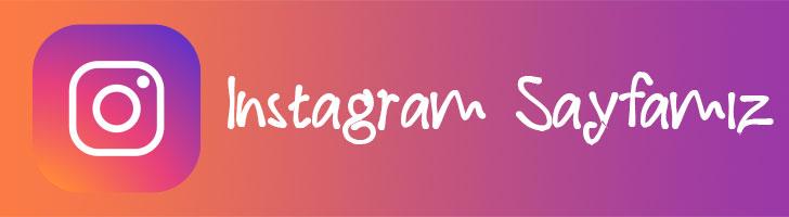 Turuncu Instagram