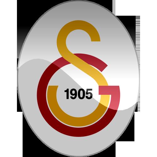 Galatasaray Hd Logo