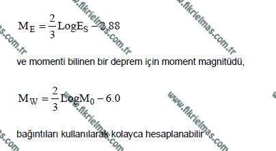 formül6