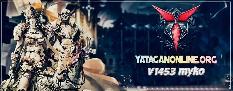 Yatagan Online