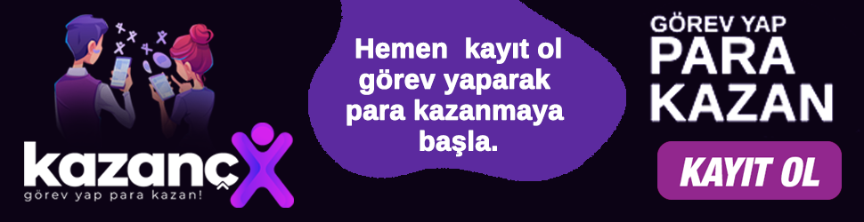 Kazancx