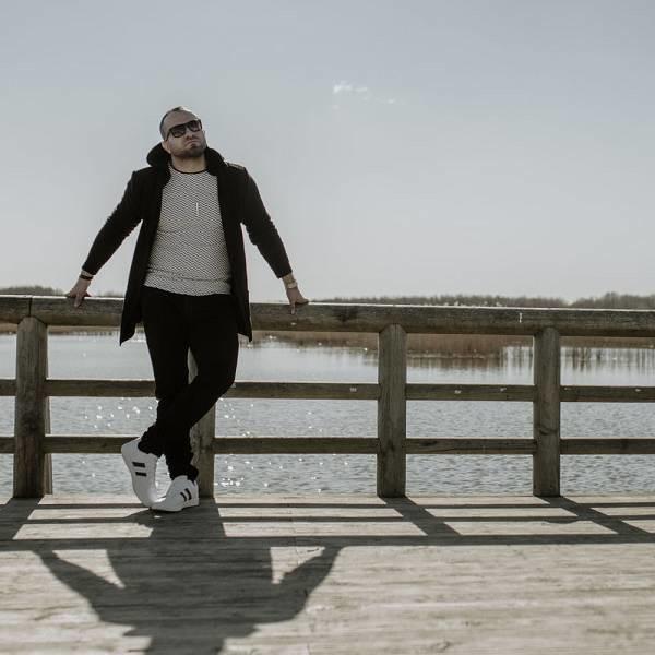 Sercan Yalım - Aşk Diye Kanma [2020] Single full albüm indir