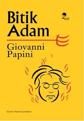 Giovanni Papini Bitik Adam Pdf