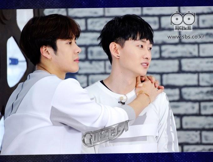 Super Junior General Photos (Super Junior Genel Fotoğrafları) - Sayfa 4 JQR18r
