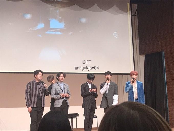 Super Junior General Photos (Super Junior Genel Fotoğrafları) - Sayfa 5 JQR33D