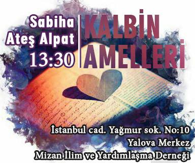 Kalbin Ammelleri2