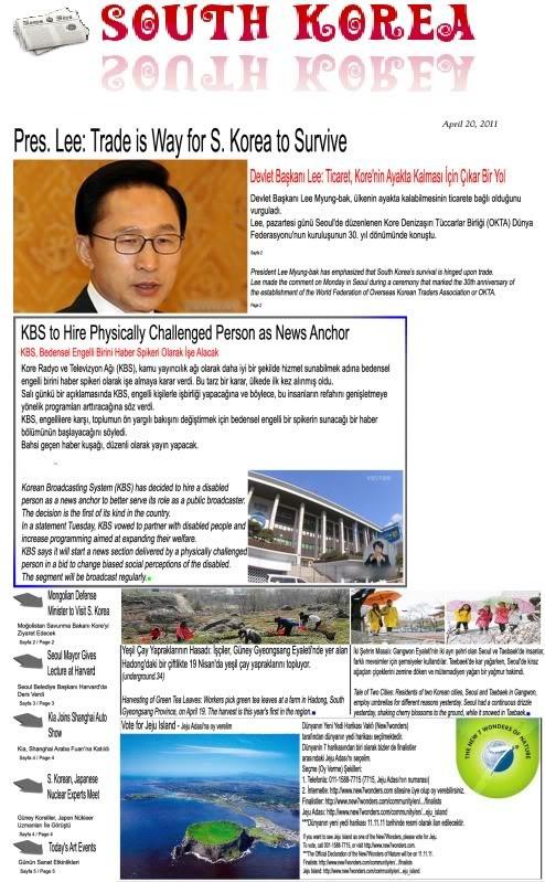 Karma REsimler - Sayfa 12 JQdA6j