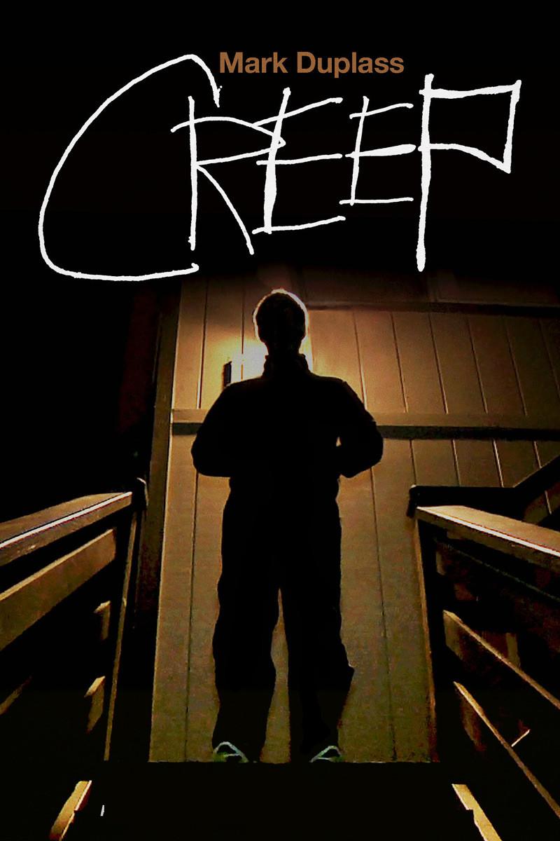 Creep 2 2017 (XviD) 720p Türkçe Dublaj Film İndir