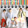Super Junior Avatar ve İmzaları JQpLWJ