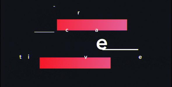 Dot Logo Opener - 7