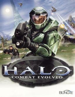 Halo: Combat Evolved  Full İndir Download  Yükle