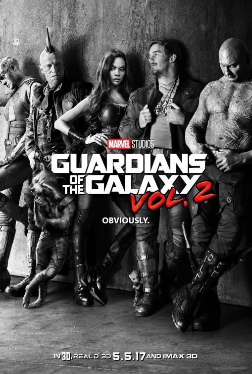 Galaksinin Koruyucuları 2 Türkçe Dublaj izle – Tek Parça
