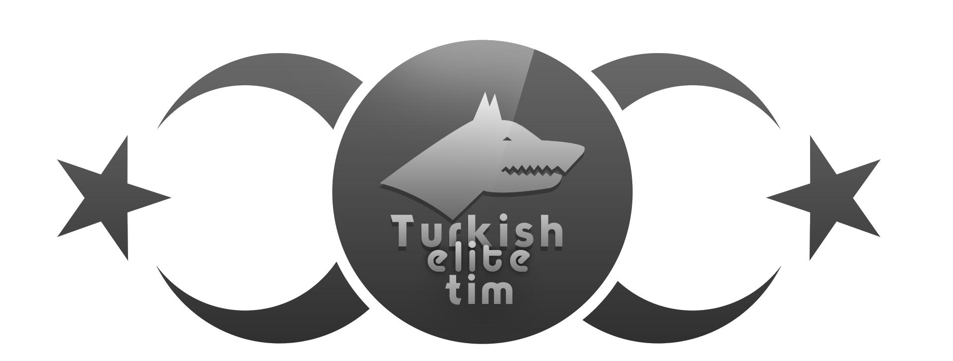 TurkishEliteTim