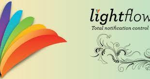 Light Flow Pro - LED Control v3.74.05 Full APK İndir