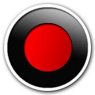 Bandicam 3.3.0.1174 Türkçe | Katılımsız