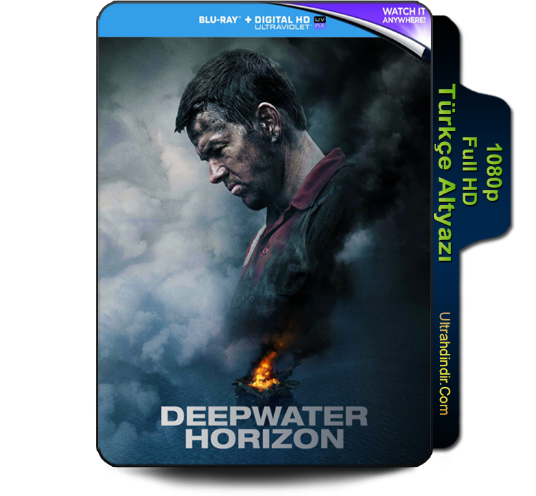 deepwater horizon full hd mkv