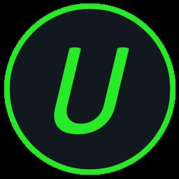 IObit Uninstaller Pro 7.4.0.8 Türkçe | Katılımsız