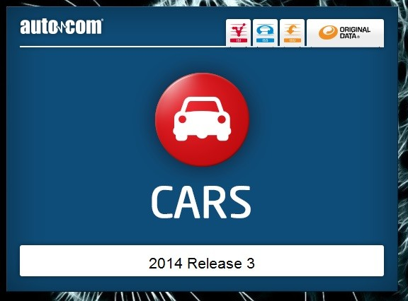 mhh auto thread autocom 2012 keygen activation