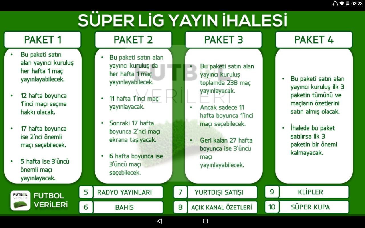 Gelin Buketli Lif Modeli Yapılışı Anlatımlı Türkçe Videolu 8