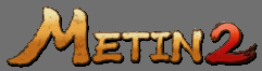 Metin2 Server Listesi