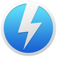 DAEMON Tools Lite 10.5.1.230 Türkçe | Katılımsız