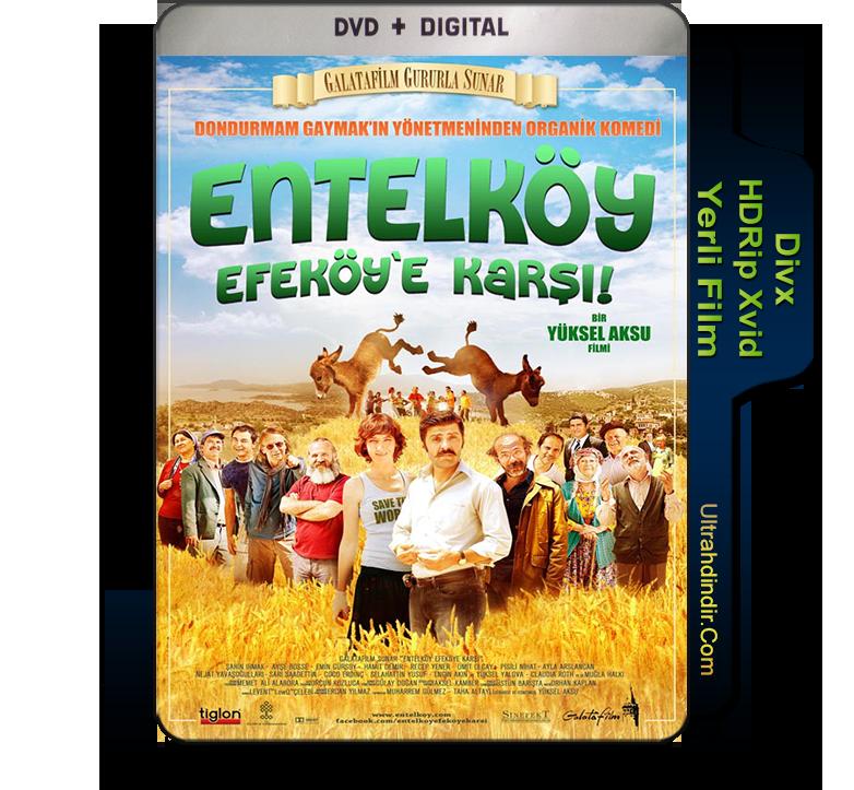 turk filmi indir