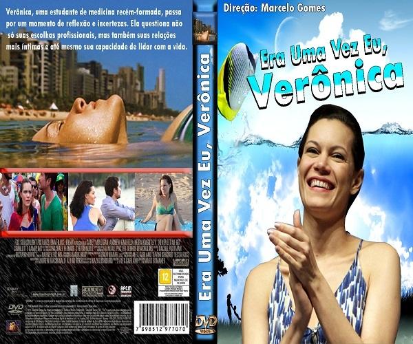 Bir Zamanlar Veronica 2012   DVDRip XviD  Türkçe Dublaj - Tek Link