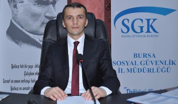 Suriye'li �al��t�r�p yakalananlara ceza