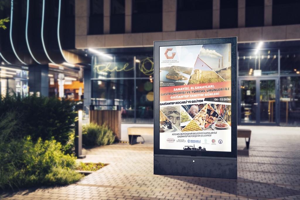 Web ve Grafik Tasarım - Dekupe - Kurumsal İşler (Freelance) - Profesyonel - Türkiye Geneli
