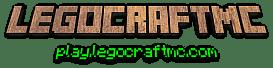 LegoCraftMC Forum  Play.LegoCraftMC.com