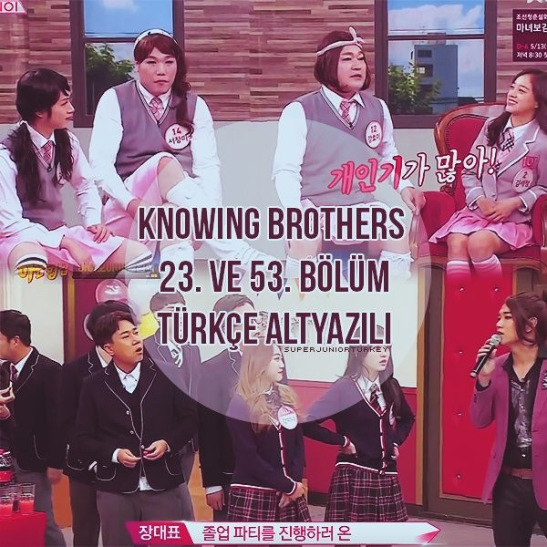 Knowing Brothers 53. Bölüm (I.O.I) [Türkçe Altyazılı] Jg10BJ