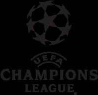 200Px Uefa Champions League Logo 2.svg