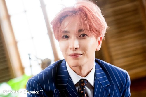 Super Junior - Play Album Photoshoot - Sayfa 3 JgLj19