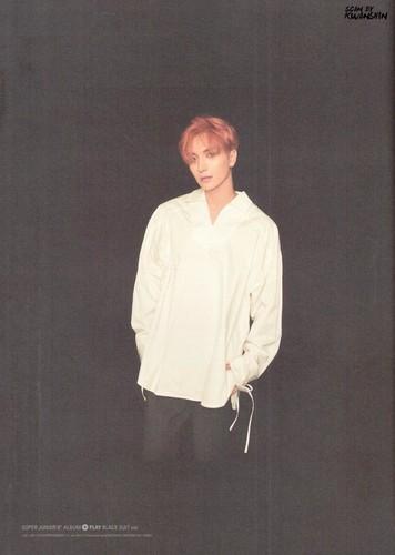 Super Junior - Play Album Photoshoot - Sayfa 2 JgLjzm