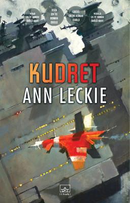 Ann Leckie Kudret Pdf
